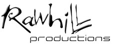 rawhill records